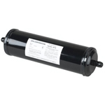 Robinair 19776 - Quick Change Filter for 17800B