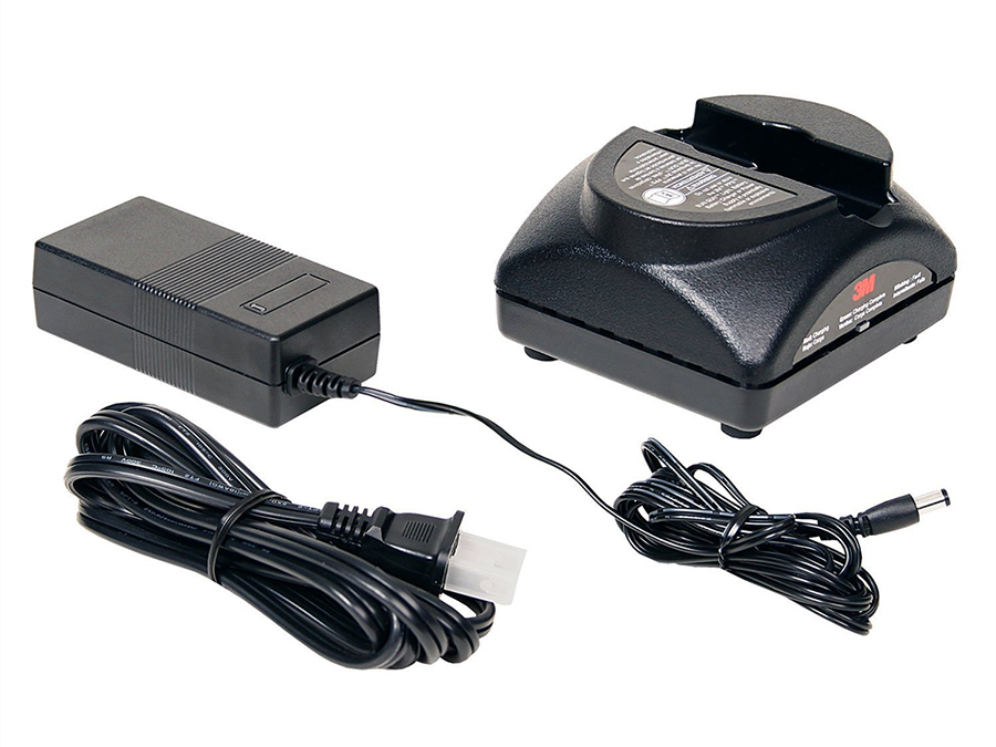 Save On 3m 16556 Pps Sun Gun Ii Battery Charger At Toolpan Com