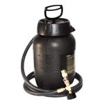 ATD Tools 5125 - Brake Bleeder Tank