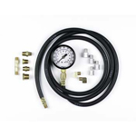 ATD Tools 5550 - Automatic Transmission and Engine Oil Pressure Gauge Kit
