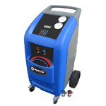 Mastercool 69788-A - Recovery, Recycle and Recharge Machine