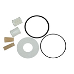 ATD Tools 78831 - Filter Element Change Kit for ATD-7883