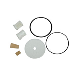 ATD Tools 78881 - Filter Element Change Kit for ATD-7888
