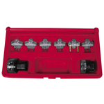 Astro Pneumatic 7898 - Deluxe Noid Lite and GM Signal Test Light Set