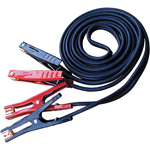 ATD Tools 7972 - 16 ft., 4 Gauge, 400 Amp Booster Cables