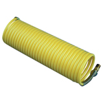ATD Tools 8216 - Coil Hose - 3/8