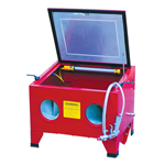ATD Tools 8400 - Bench Top Blast Cabinet