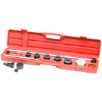 ATD Tools 8620 - Universal Camshaft Bearing Tool