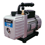 Mastercool 90059-R - Single Stage 1.5 CFM Vacuum Pump