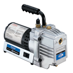 Mastercool 90060 -  Vacuum Pump 1.5 cfm 2 Stage