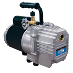 Mastercool 90067 -   7.5 CFM 2-Stage Vacuum Pump
