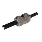Mastercool  91290 - Universal Valve Core Remover For R12