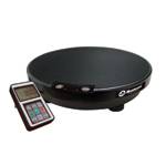 Mastercool 98310 - Wireless Refrigerant Charging Scale
