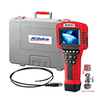 ACDelco ARZ6055 - 6V Multi-Media Inspection Camera