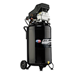 All-Power APC4017 -  20 Gallon Portable Air Compressor