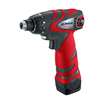 ACDelco ARD12113T - 12V Drill/Driver (Bare Tool)