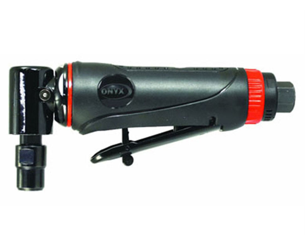 Great Price On Astro Pneumatic 204 Onyx 1 4 Quot 90 Degree