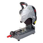 "ATD Tools 10515 - 14"" Chop Saw with Laser Guide"