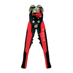 ATD Tools 1996 - Heavy-Duty Automatic Wire Stripper