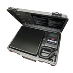 ATD Tools 3637 - Accu-charge II - Electronic Charging Scale