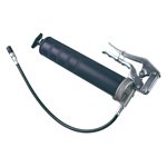 ATD Tools 5002 - Pistol Grip Grease Gun