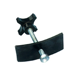 ATD Tools 5050 - Disc Brake Pad Spreader