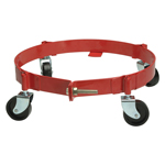 ATD Tools 5216 - 16 Gallon Drum Dolly