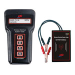 ATD Tools 5493 - Wireless Battery & Electrical System Analyzer