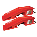 ATD Tools 7320 - Truck Ramps