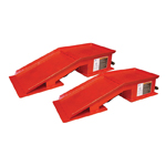 ATD Tools 7321 - Truck Ramps
