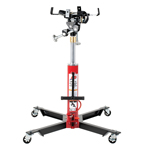 ATD Tools 7431 - 1/2-Ton Air Actuated Telescopic Transmission Jack