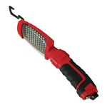ATD Tools 80164 -  64-SMD LED Cordless Work Light