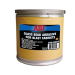 ATD Tools 8405 - Glass Bead Abrasive for Blast Cabinets