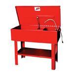 ATD Tools 8527 - 40 Gallon Electric Parts Washer