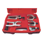 ATD Tools 8706 - 5 PC Front End Service Tool Set