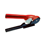 ATD Tools 901 - Radiator Hose Cutter