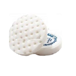 Chicago Pneumatic CA158108 - 3in White Soft Polishing Pad
