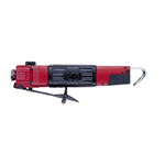Chicago Pneumatic 881 - Heavy Duty Air Reciprocating Saw