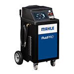 Mahle ATX-2+BOOST - FluidPRO Auto Transmission Fluid Exchanger with Boost Pump