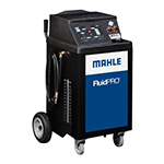 Mahle ATX-3+BOOST - FluidPRO Automatic Transmission Fluid Exchanger (ATX-2+BOOST) with Dipstick Tube-Cooler Line Option