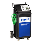 Mahle NTF-515A - NitroPRO Portable Nitrogen Tire Inflation System