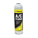 Mastercool 91050 - 17 oz Replacement Aerosol Flush Can for 91051