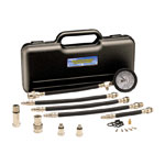 Mityvac MV5530 - Professional Compression Tester Kit