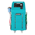 MotorVac 500-5100P - CoolantClean III Automatic Coolant Exchanger