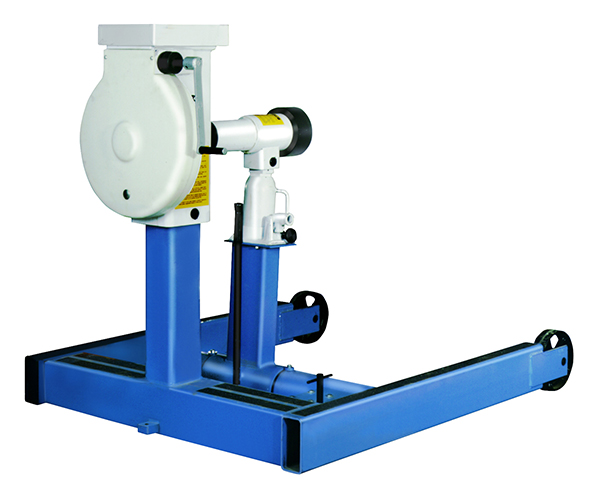 Otc 1750 6k Lbs Engine Stand On Sale At