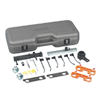 OTC Tools 6688 - GM In-line 6 or V6 Cam Tool Set