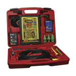 Power Probe PPKIT03 - Power Probe Master Test Combo Kit