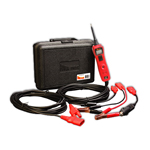 Power Probe PP319FTC - Power Probe III Lead Tester with Case and Accessories (12 to 24-Volt)