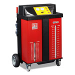 RTI Technologies MCX-2 - Multi-Coolant Exchanger with Pressure Test Feature