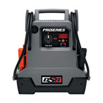 Schumacher PSJ-2212 - Portable Power ProSeries Jump Starter for 12 Volt Batteries